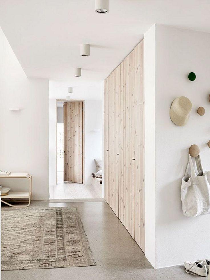 25+ Best Ideas About Minimalist Home On Pinterest | Scandinavian