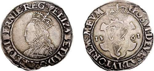 612 Best Coins Images On Pinterest Rare Coins Coin