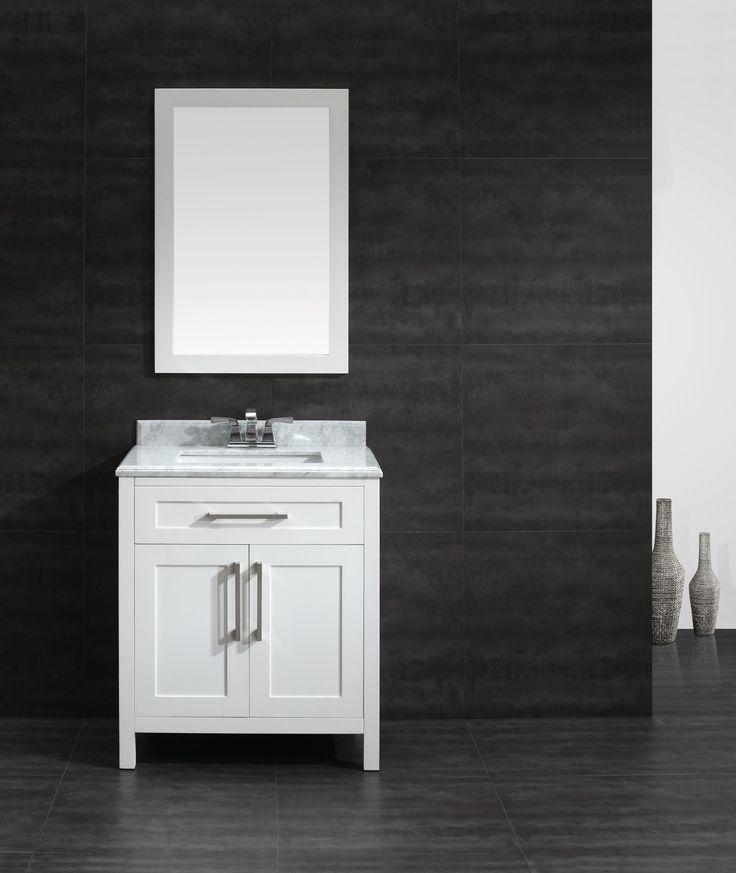 Unique 30 Bathroom Vanity 11 best sinks images on pinterest | bathroom ideas, bathroom sinks