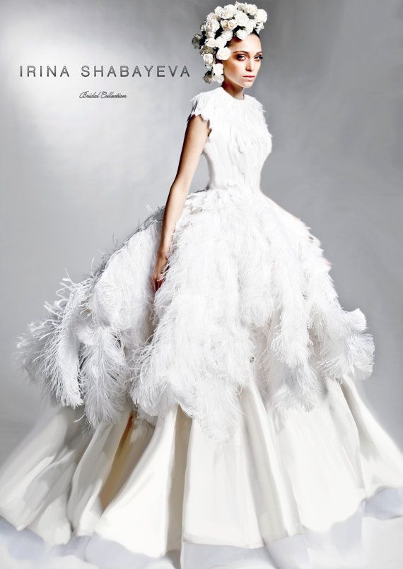 17 Best images about Wedding Dresses on Pinterest | Wedding dress ...