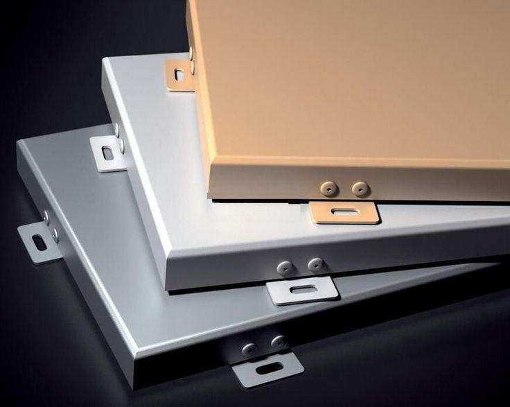 Aluminum Planks | Aluminum Panels | Aluminum Plate Manufacturer