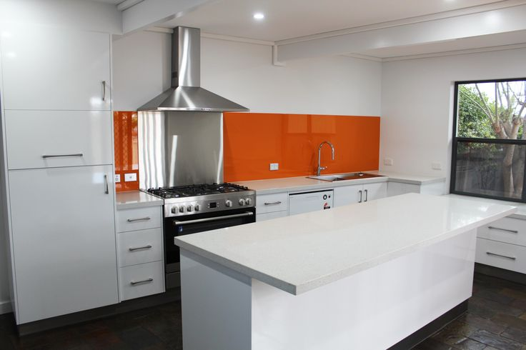 Benchtops Trend Surfaces Quot White Star Quot Panels Laminex