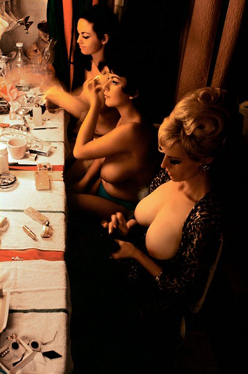 condor club sex in bensberg