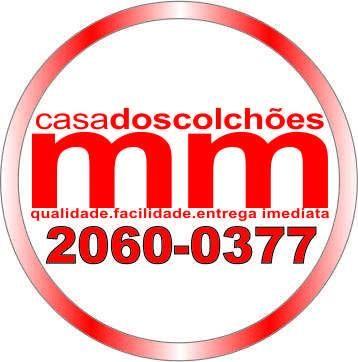 Promoção de Colchão de Casal