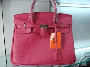 discount chanel handbags on sale