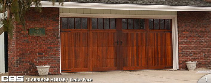 1000 Ideas About Carriage House Garage On Pinterest