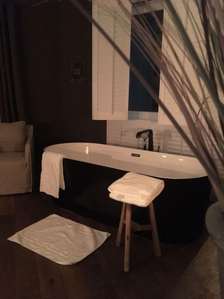 15 besten Beach Motel Heiligenhafen Bilder auf Pinterest - home office mit ausblick design bilder