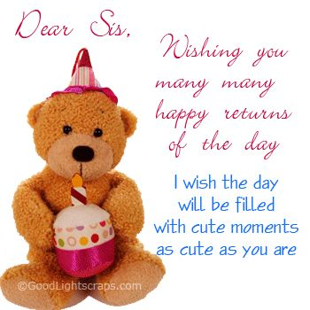 11 best birthday ecards for facebook posting images on pinterest musical birthday scraps birthday cards with music for orkut myspace m4hsunfo Gallery