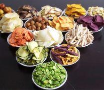 Диета при диабете 2 типа: каким должно быть питание?
