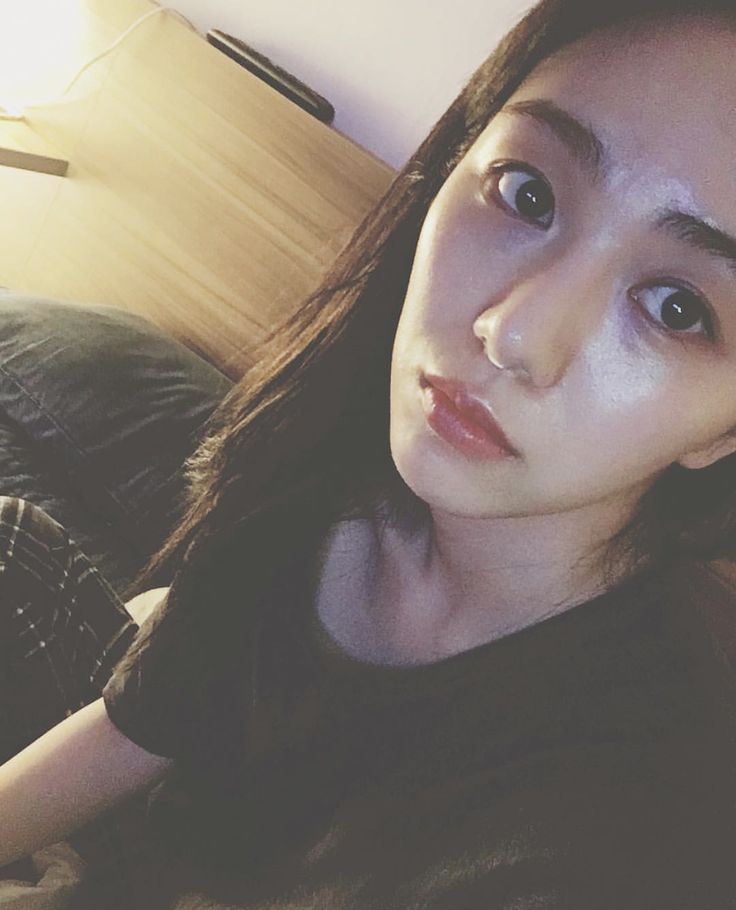 Kwon MinA - AOA