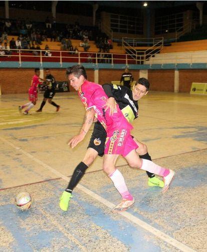 Por la fecha 6, #DeportivoLyon pudo resolver el partido y ganó en su visita a Madrid 5-2. #FútbolRevolucionado