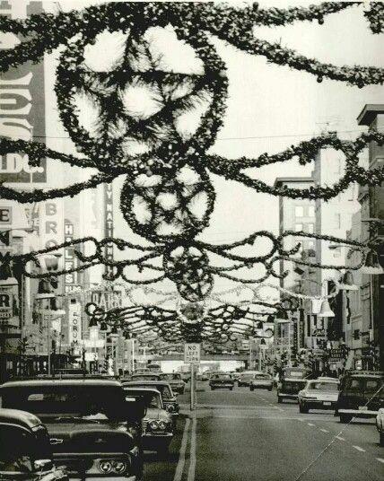 Okc downtown 1967   https://www.pinterest.com/pin/461056080581866247/    https://www.pinterest.com/kimillac/oklahoma-history/