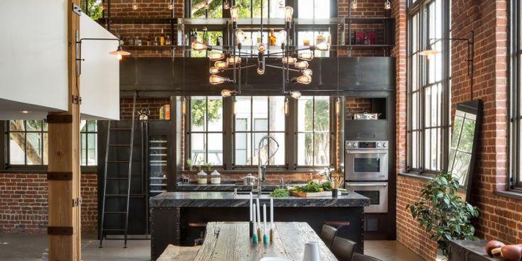 une marelle diy projet duplex pinterest wohnen. Black Bedroom Furniture Sets. Home Design Ideas