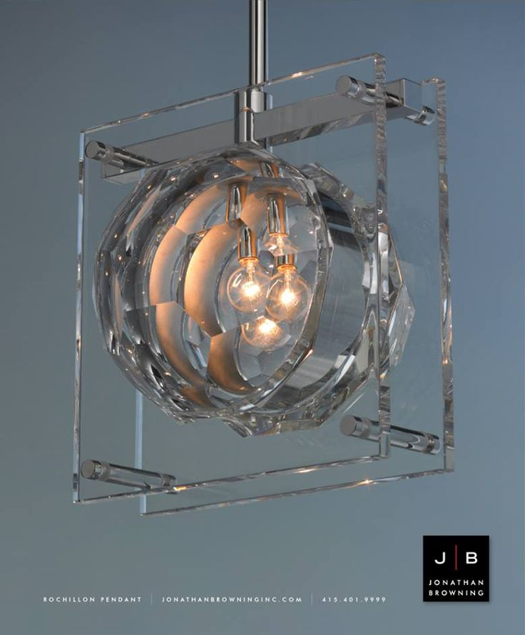 17 Best Images About Lighting To Live By On Pinterest