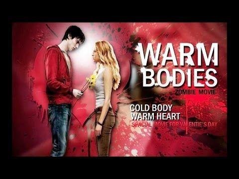 Warm Bodies FULL MOVIE - http://hagsharlotsheroines.com/?p=103546