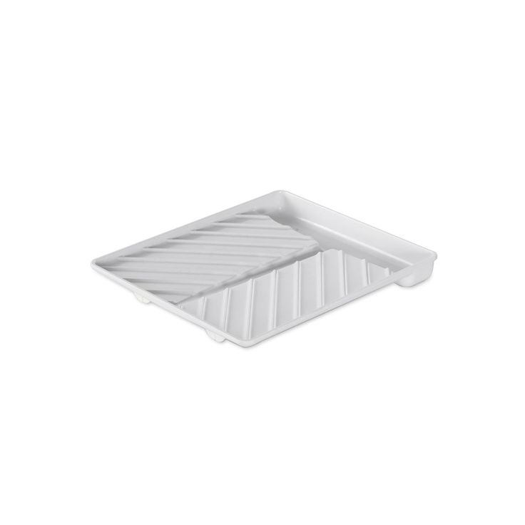 Nordic Ware Microwave Bacon Tray and Food Defroster ** Click on the image for additional details. (This is an Amazon affiliate link)