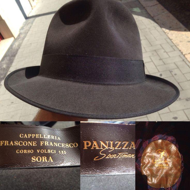 Storicità Panizza