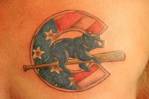 37 best images about tattoos on pinterest flag tattoos for World series tattoo