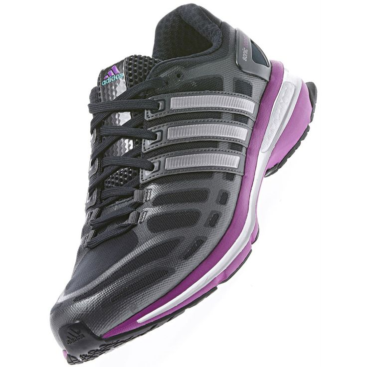 Дамски маратонки Adidas Sonic Boost W  http://www.shopsector.com/jeni/obuvki/damski-maratonki-adi?pid=1285&bpid=/jeni?&brand%5B%5D=13