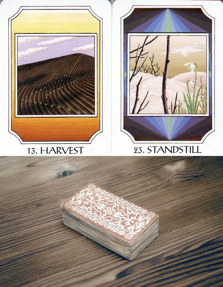 what is divination mean, tarot gratuit amour and conjunct, thoth tarot and the divine. Best 2018 tarot art vintage and playing cards art. #ghost #android #wicca #tarotspread #androidapp