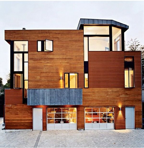 42 best Architecture images on Pinterest Architecture Modern