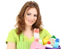 Before you go for booking the cleaning services, it is convenient to have pre estimate of your cleaning services. I MOP London offers free cleaning estimates for its services.