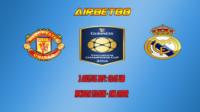 manchester united vs barcelona usa