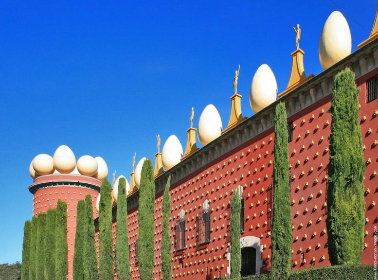 musee-dali-figueras