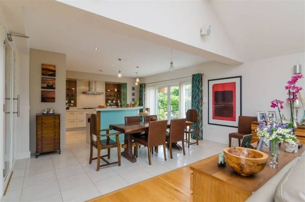 21 The Chase, Ballyclare #forsale #northernireland #propertynewsni #diningroom