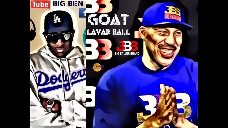 LaVar Ball Starting His Own Basketball League! NCAA SHUTDOWN!