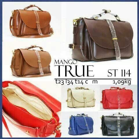 Recomended..:) PM for the next info