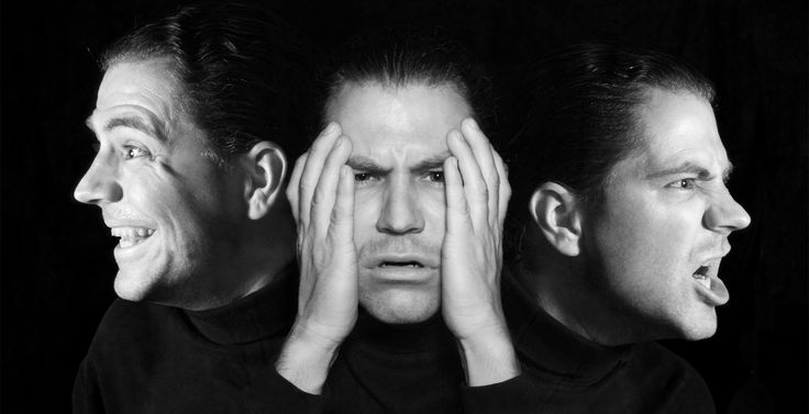 """¿Podría usted tener un trastorno del estado de ánimo? Si sus emociones y estados de ánimo parecen fuera de su control durante un largo período de tiempo, es posible que tenga un trastorno del estado de ánimo. Hay varios tipos diferentes, y todos ellos pueden ser tratados. Desorden bipolar Esto provoca cambios de humor extremos, desde depresión hasta máximos emocionales llamados """"manías"""". Durante los máximos, usted tiene más energía y sus pensamientos aparecen rápidamente - usted puede ser…"""