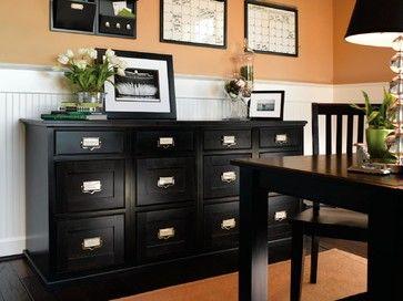 48 best DeWils Kitchen Cabinets images on Pinterest ...