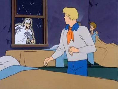 The Scooby-Doo Show: All old episodes online