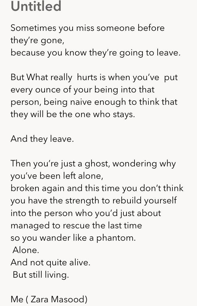 Thoughts and nonsense | quotes | Heartbreak poems, Sad poems