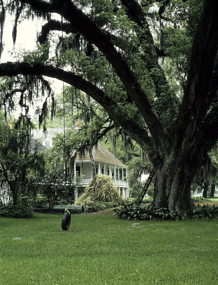 Parlange Plantation, New Roads, Louisiana. Built about 1750 in southeastern Louisiana, it is a classic example of a large French Colonial plantation house in the U.S. exemplifying the style of the semitropical Louisiana country house. Title, date, and keywords provided by the photographer. Credit line: Photographs in the Carol M. Highsmith Archive, Library of Congress, Prints and P...