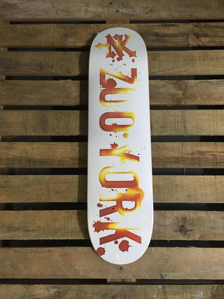 Zoo York Skateboards  #skateboarding  https://www.facebook.com/171562186194569/photos/ms.c.eJxFj8kNwEAIAzuKWMzZf2OJIAvf0WCbww4TgWuGAfmcH4BNQYcu4CxD~;AKVz~_CMPeHESfMxxMtIG8Pb4G3pUGxLGTG1iNpBuqFl2GQoCui2UIcOkCjAMaCX2i7tHcA~_1ye8Rp~;YCyK4Pig~-.bps.a.1273644285986348.1073742593.171562186194569/1273644479319662/?type=3&theater