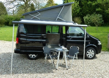 Freedom of Scotland | Motorhome Hire Scotland - http://www.fosmotorhomehire.co.uk