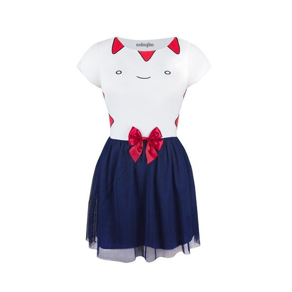 i-am-peppermint-butler-fit-flare-tulle-dress