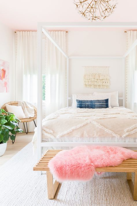 25 best ideas about teen bedroom on pinterest bed room teen bedroom organization and college girl bedrooms