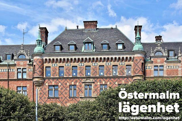 Östermalm Lägenhet http://ostermalm.com/lagenhet  http://blog.ostermalm.com/2015/07/ostermalm-lagenhet-strandvagen-stockholm_5.html  Östermalm | Östermalmsliv http://ostermalm.com  Östermalm Bostad http://ostermalm.com/bostad  Twitter https://twitter.com/ostermalmcom/status/617762006276423680  Facebook https://www.facebook.com/ostermalmcom/photos/a.704339209629921.1073741828.704335329630309/1005492706181235/?l=042d70b7bb  #Östermalm #ÖstermalmBostad #ÖstermalmLägenhet #lägenhet #Stockholm…
