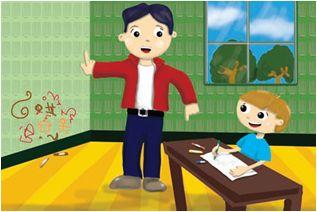Estrategias Efectivas para enseñar a los niños con autismo