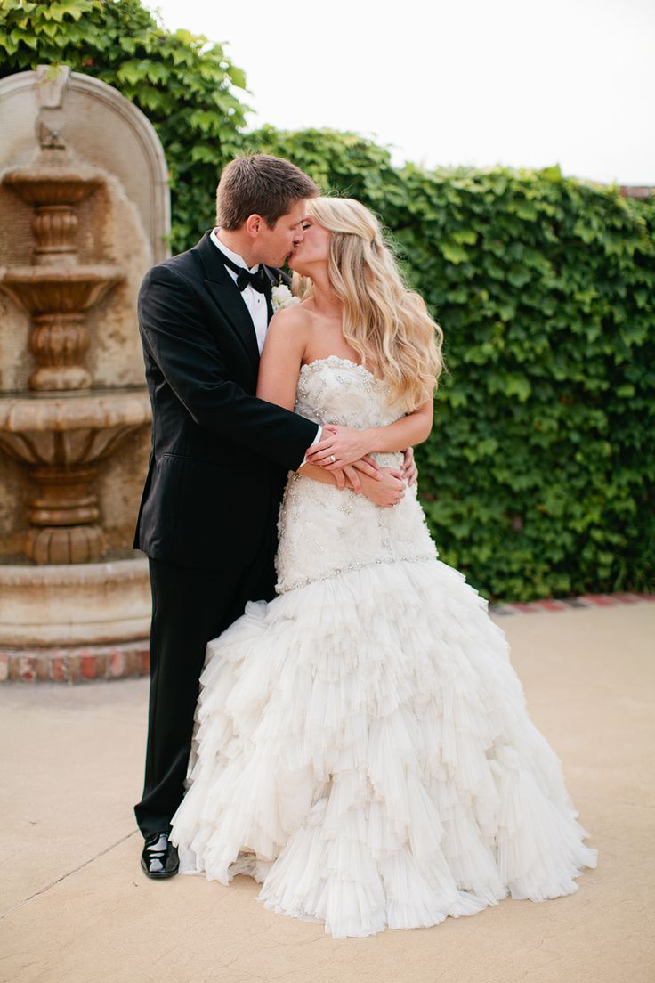 This whole wedding day is...STUNNING! And that Lazaro gown?! Shut.Up. ©Jennefer Wilson: Turquoise Wedding, Bridesmaid Dresses, Lazaro Gowns, Wedding Day, Wedding Colors, Jennef Wilson, Taylors, Popular Pin, Bright Colors