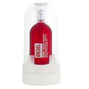 Perfume Mujer Diesel Zero Plus 75Ml Déjate cautivar por las más exquisitas fragancias. Servicio de atención al cliente: Tel: 3004198. Cel / Whatsapp: 300 320 47 27. Tienda online-Colombia.