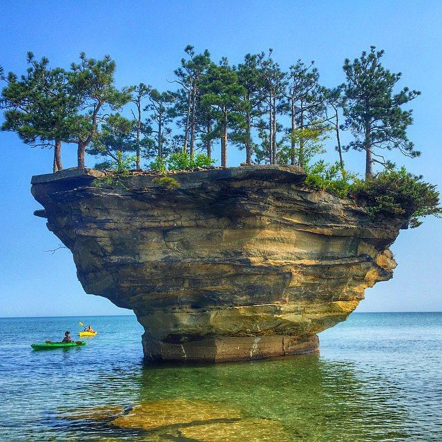 205 best michigan travel images on pinterest michigan travel