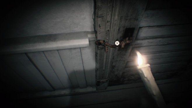 Resident Evil 7 Top Tipps Einstieg Münzen Inventar Und Mehr