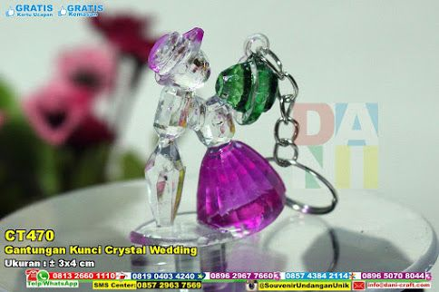 Gantungan Kunci Crystal Wedding Hub: 0895-2604-5767 (Telp/WA)gantungan kunci crystal, gantungan kunci pernikahan, souvenir pernikahan, souvenir pernikahan, gantungan kunci elegan, gantungan kunci bagus, gantungan kunci modern, gantungan kunci cantik #gantungankuncicrystal #souvenirpernikahan #gantungankuncibagus #gantungankuncicantik #gantungankuncimodern #gantungankuncielegan #souvenirpernikahan #souvenir #souvenirPernikahan