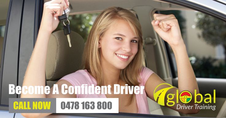 Global Driver Training have qualified instructors who offer excellent auto and manual driving lessons in Brisbane. We can help you become a confident driver and will get you behind the wheel straightaway. #DrivingSchool #TruckDrivingSchool #CarDrivingSchool #CarLicence #TruckLicence
