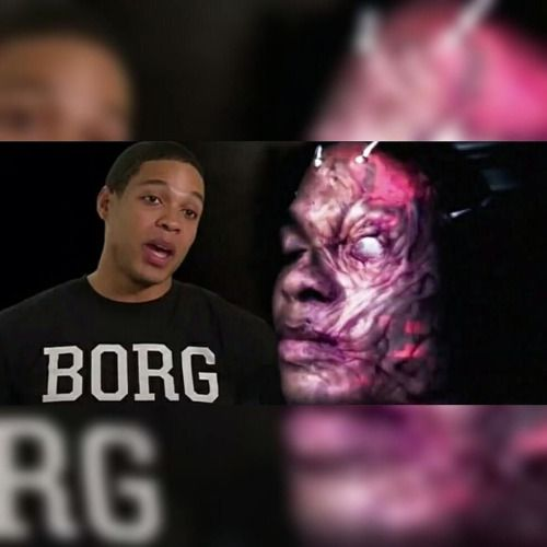 VIDEO: JUSTICE LEAGUE Movie: First Look At Ray Fisher As CYBORG!...