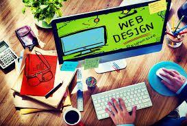 Image result for hiring web designers